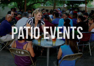 patioevents