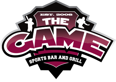 The Game Bar and Grill