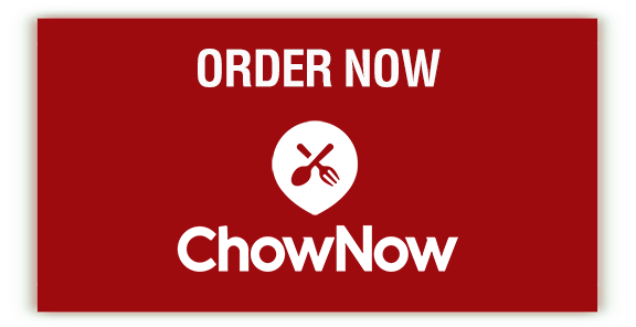chownow-order-now